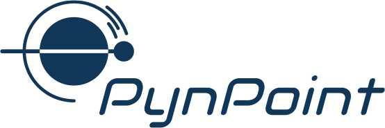 pynpoint avatar