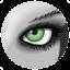 meshlab avatar