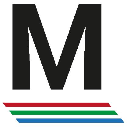 multiqc avatar