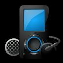 gmtp avatar