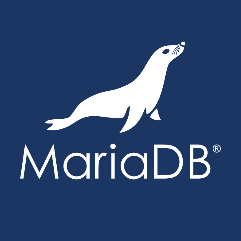 mariadb-connector-odbc avatar