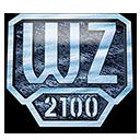 warzone2100 avatar