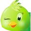 choqok avatar