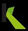 kwartz-client avatar