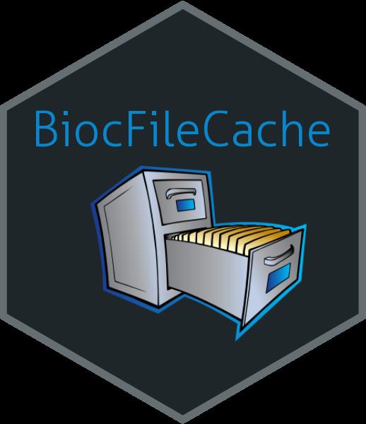r-bioc-biocfilecache avatar