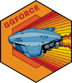 r-cran-ggforce avatar
