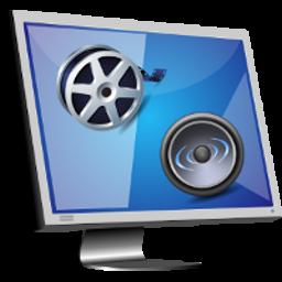 vokoscreen-ng avatar