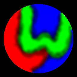 liquidwar avatar
