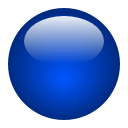 peg-e avatar