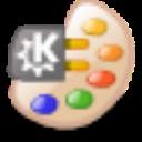 kipi-plugins avatar
