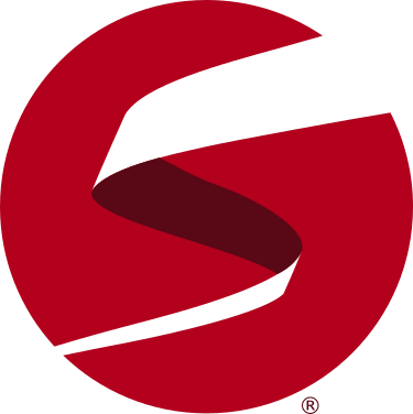 r-cran-rstanarm avatar