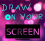 gnome-shell-extension-draw-on-your-screen avatar
