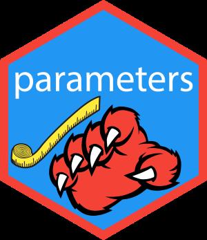 r-cran-parameters avatar
