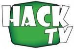 hacktv avatar