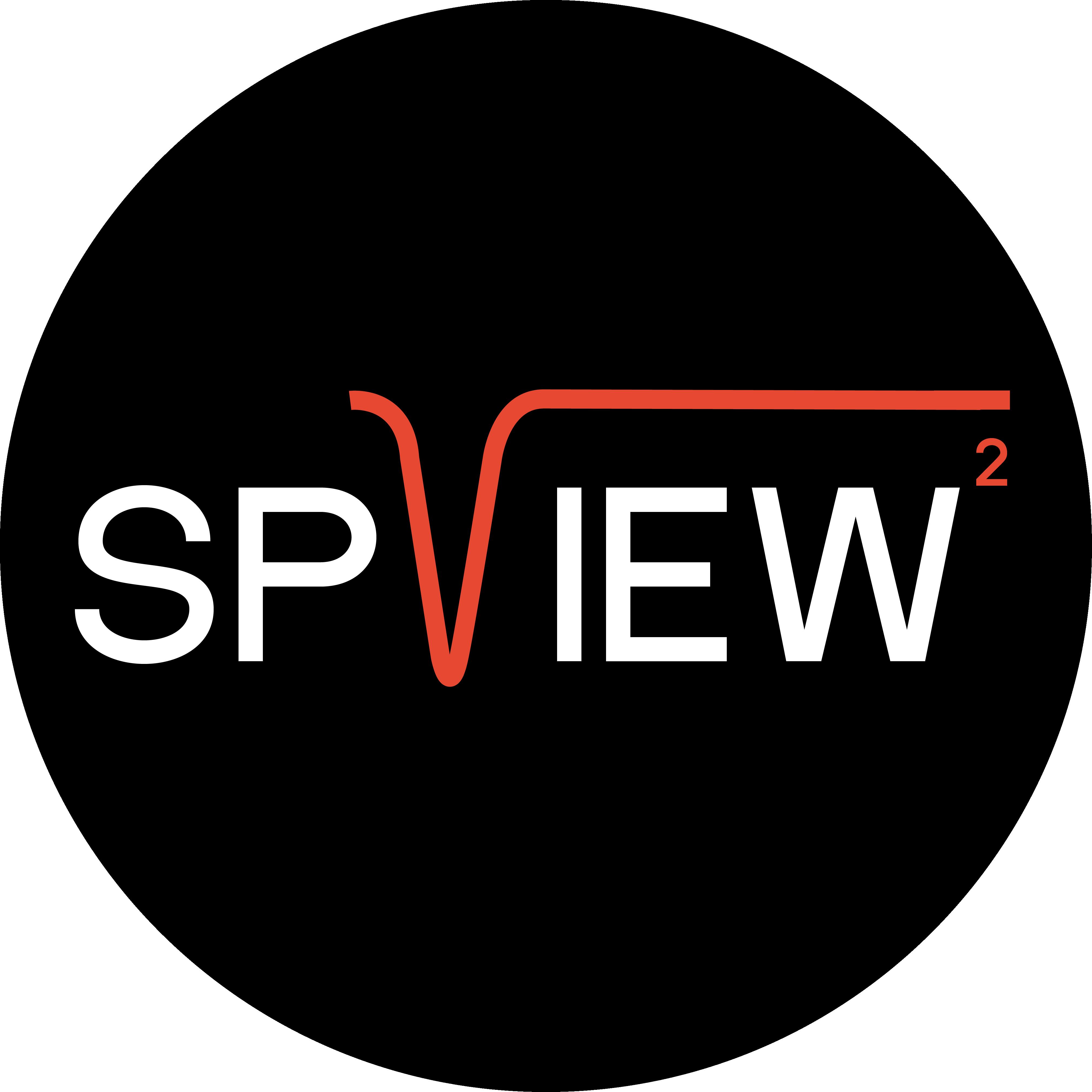 spview avatar