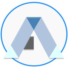 gnome-shell-extension-arc-menu avatar