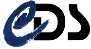 cds-healpix-java avatar