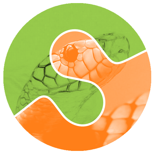 skimage avatar