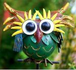 feed2toot avatar