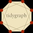 r-cran-tidygraph avatar