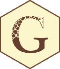 r-cran-ggraph avatar