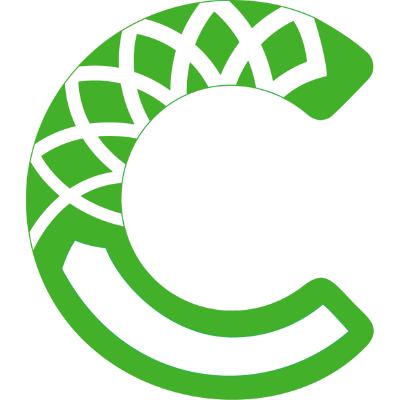 conda-package-handling avatar