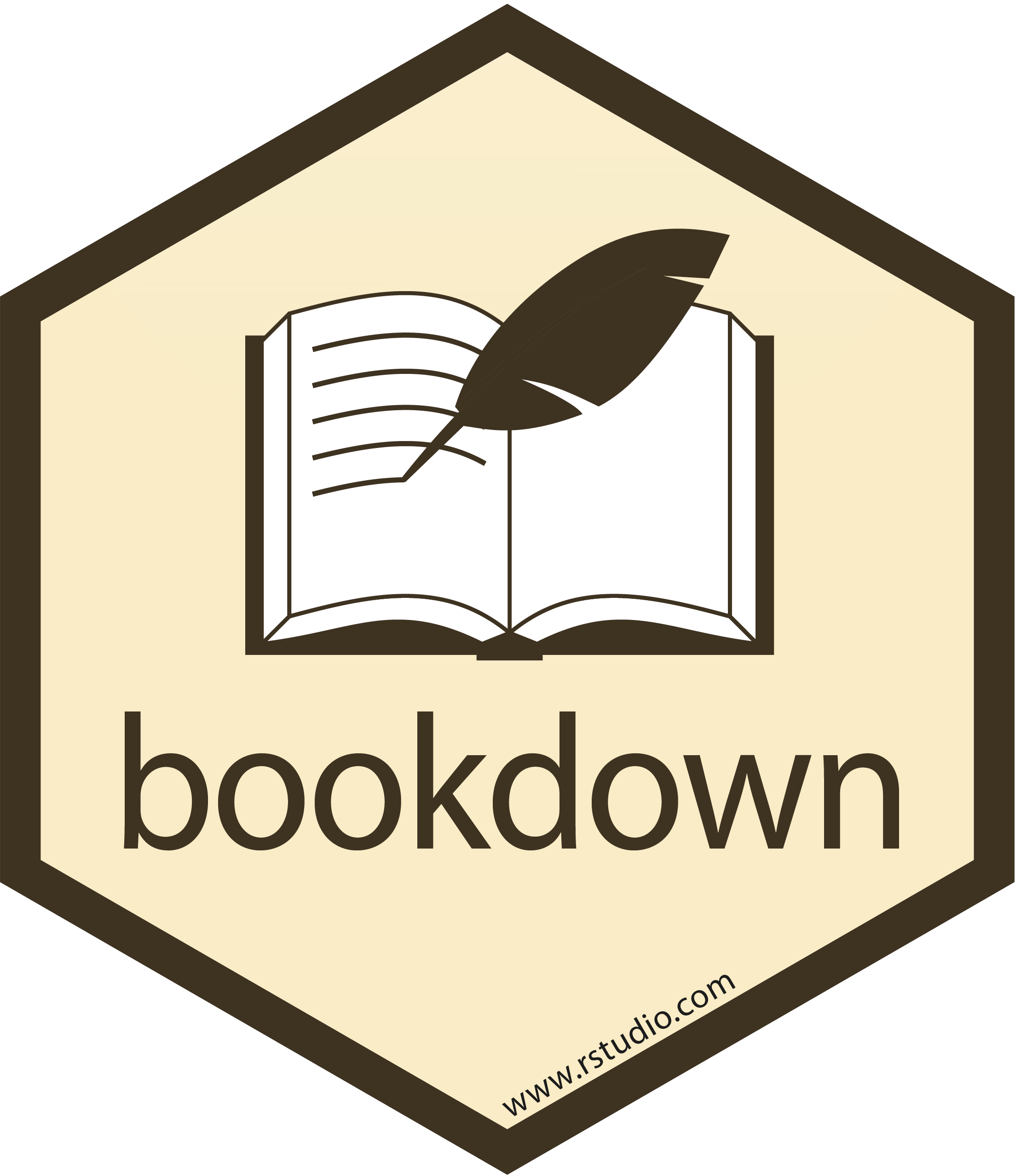r-cran-bookdown avatar