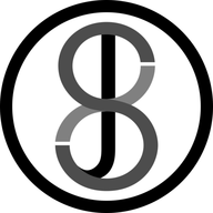 js8call avatar