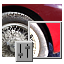 price.app avatar