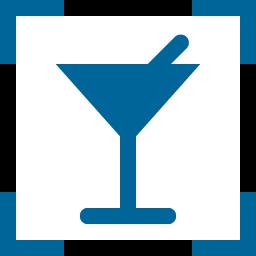 nomacs avatar