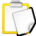 qlipper avatar