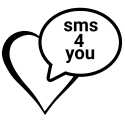 sms4you avatar