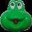 minexpert2 avatar
