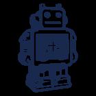libcharon avatar
