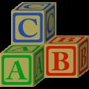 qabcs avatar