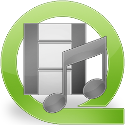 qwinff avatar