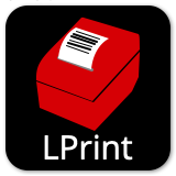 lprint avatar