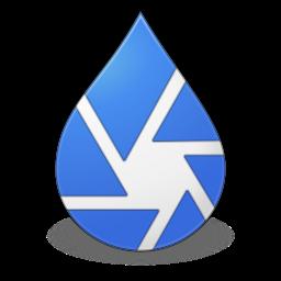 photoflow avatar