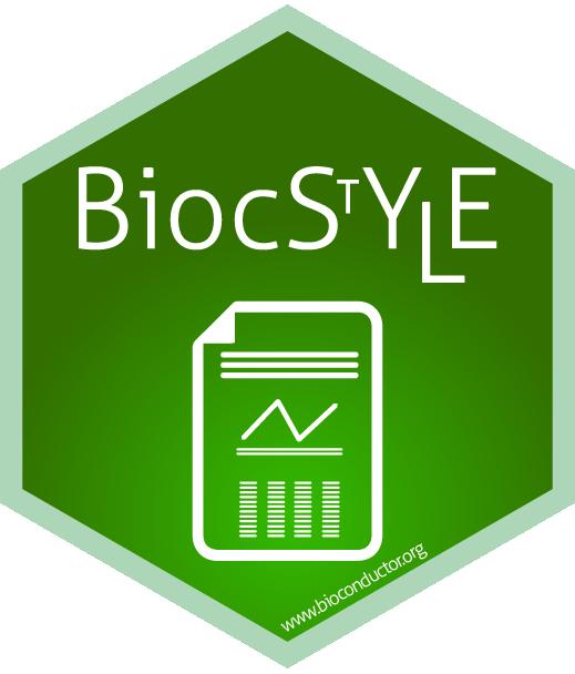 r-bioc-biocstyle avatar
