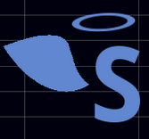 serialdv avatar