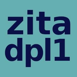 zita-dpl1 avatar