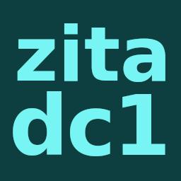 zita-dc1 avatar