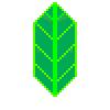 folium avatar