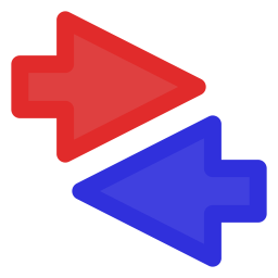 elektroid avatar