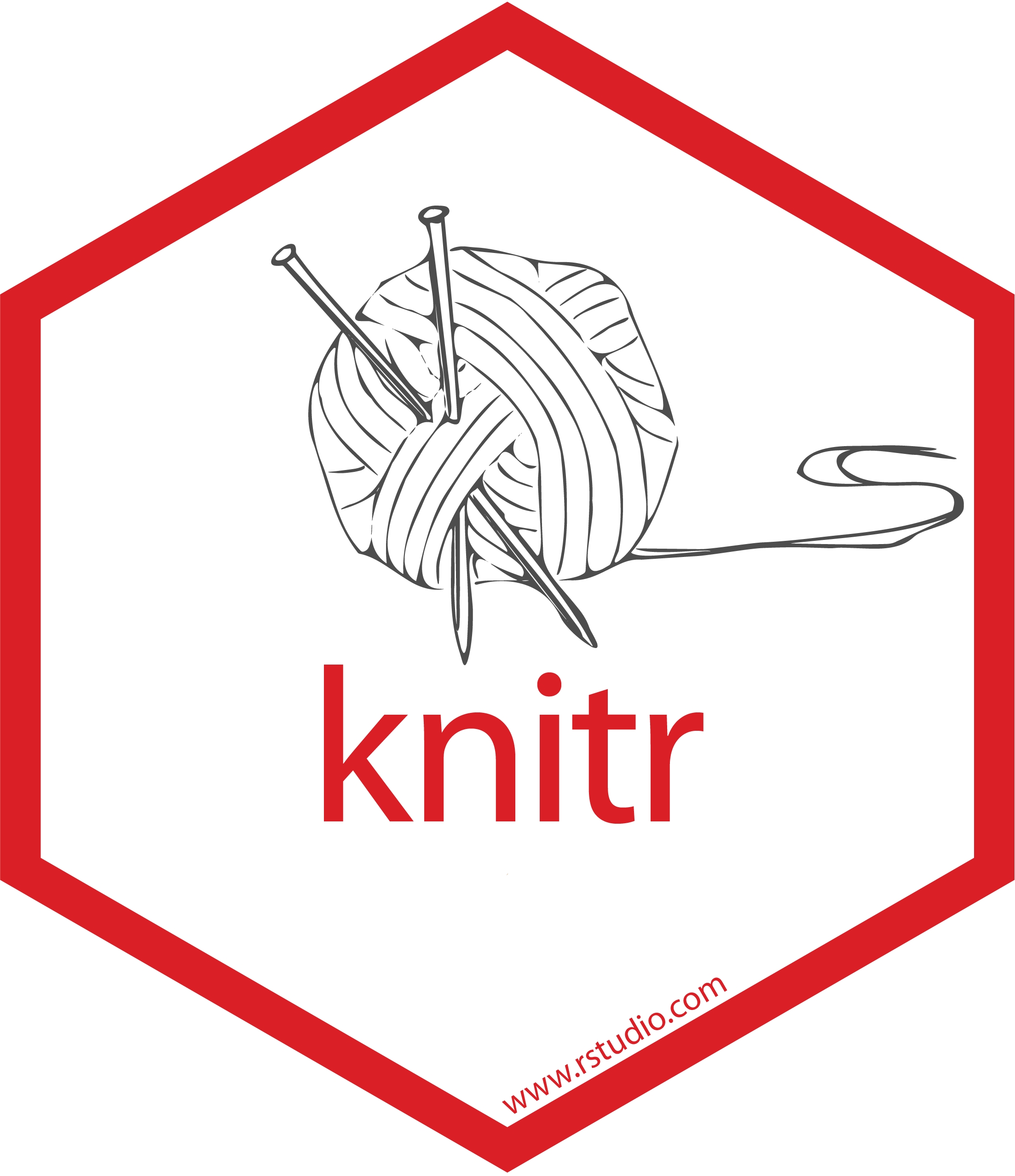 r-cran-knitr avatar