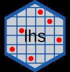 r-cran-lhs avatar