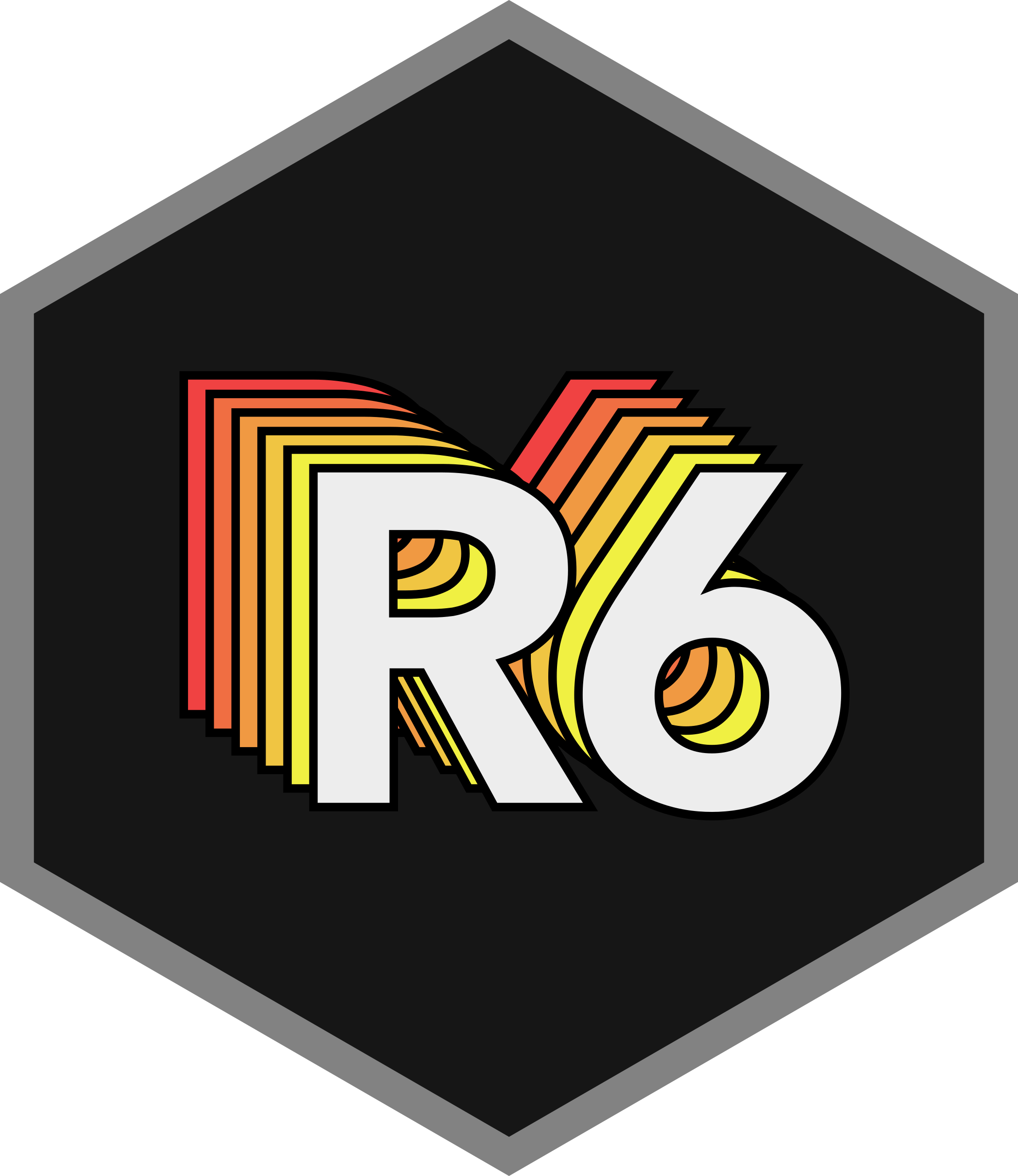 r-cran-r6 avatar