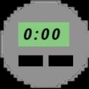 stopwatch avatar