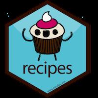 r-cran-recipes avatar