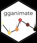 r-cran-gganimate avatar